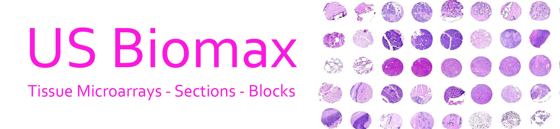 US Biomax